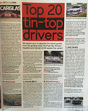 Archive issue February 2005 page 39 article thumbnail