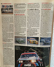 Archive issue February 2005 page 40 article thumbnail