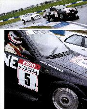 Page 50 of February 2005 issue thumbnail