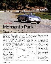 Archive issue February 2005 page 58 article thumbnail