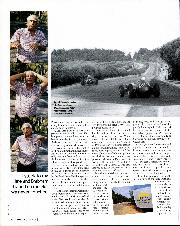 Archive issue February 2005 page 60 article thumbnail