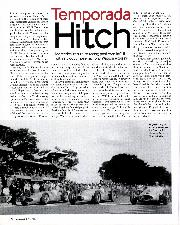Page 74 of February 2005 issue thumbnail