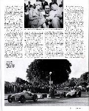 Archive issue February 2005 page 75 article thumbnail