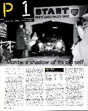 Archive issue February 2005 page 8 article thumbnail