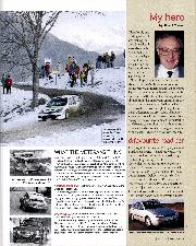 Page 9 of February 2005 issue thumbnail