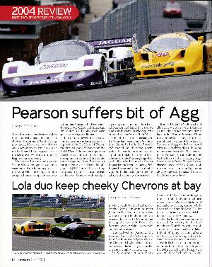 Page 104 of February 2005 archive issue thumbnail