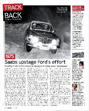 Page 20 of February 2005 archive issue thumbnail