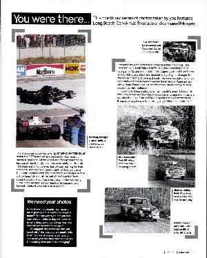 Page 31 of February 2005 archive issue thumbnail