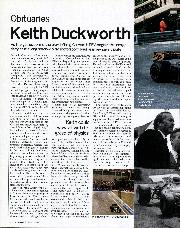 Page 10 of February 2006 issue thumbnail