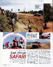 Page 12 of February 2006 issue thumbnail
