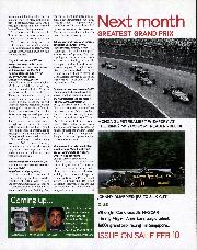 Archive issue February 2006 page 33 article thumbnail
