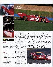 Archive issue February 2006 page 42 article thumbnail