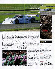 Archive issue February 2006 page 45 article thumbnail