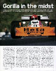 Page 48 of February 2006 issue thumbnail