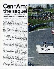 Page 54 of February 2006 issue thumbnail