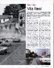 Archive issue February 2006 page 71 article thumbnail