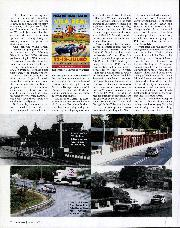 Archive issue February 2006 page 72 article thumbnail