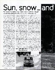 Archive issue February 2006 page 74 article thumbnail