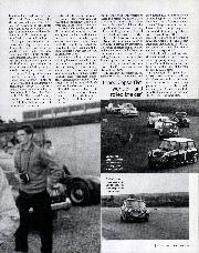 Archive issue February 2006 page 81 article thumbnail