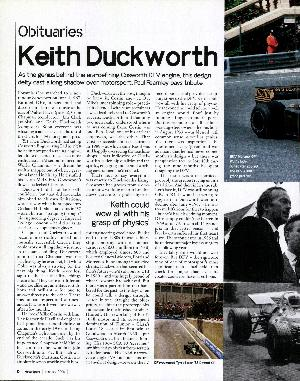 Page 10 of February 2006 archive issue thumbnail