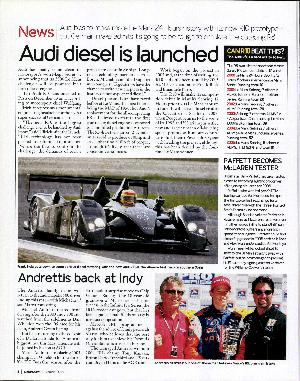 Page 8 of February 2006 archive issue thumbnail