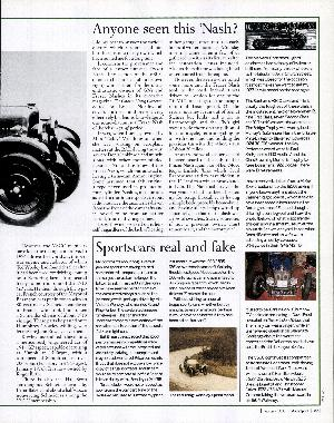 Page 87 of February 2006 archive issue thumbnail