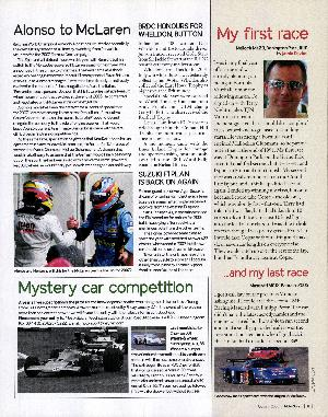 Page 9 of February 2006 archive issue thumbnail