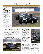 Page 11 of February 2007 issue thumbnail