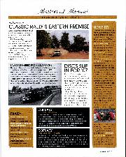 Page 13 of February 2007 issue thumbnail