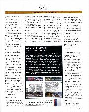 Page 23 of February 2007 issue thumbnail
