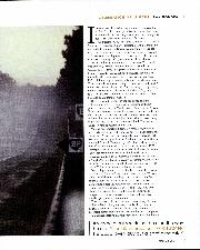 Archive issue February 2007 page 43 article thumbnail