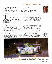 Page 49 of February 2007 issue thumbnail