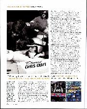 Archive issue February 2007 page 64 article thumbnail