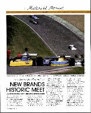 Archive issue February 2007 page 8 article thumbnail