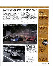 Page 9 of February 2007 issue thumbnail