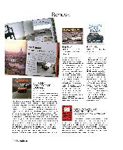 Page 120 of February 2008 issue thumbnail