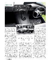 Archive issue February 2008 page 124 article thumbnail