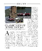 Page 128 of February 2008 issue thumbnail
