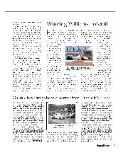 Page 129 of February 2008 issue thumbnail