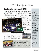 Page 17 of February 2008 issue thumbnail