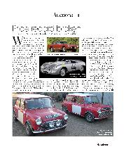 Page 21 of February 2008 issue thumbnail