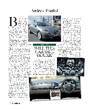 Page 30 of February 2008 issue thumbnail