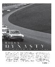 Archive issue February 2008 page 51 article thumbnail