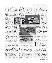 Archive issue February 2008 page 53 article thumbnail