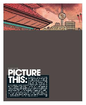 Page 40 of February 2008 archive issue thumbnail