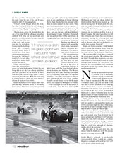 Archive issue February 2009 page 102 article thumbnail