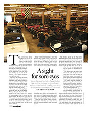 Page 122 of February 2009 issue thumbnail