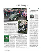 Page 138 of February 2009 issue thumbnail