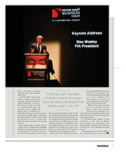 Archive issue February 2009 page 17 article thumbnail