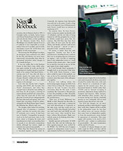 Archive issue February 2009 page 18 article thumbnail